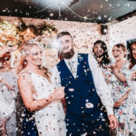Tribeca Liverpool Wedding – Katie & Paul