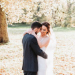 Hallmark Sefton Park Wedding – Lauren & Tom