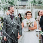 Carden Park Wedding – Rosaleen & Carl