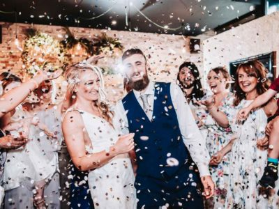 CITY WEDDING AT TRIBECA PIZZA IN LIVERPOOL – KATIE AND PAUL