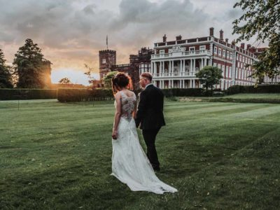 Planning your Wedding – A few tips from me!