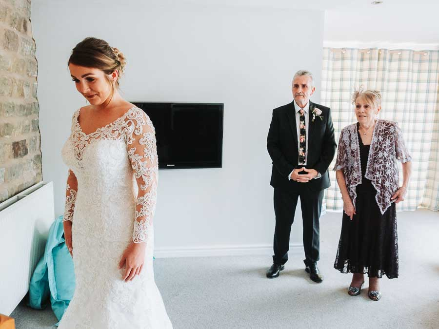 paul-waring-wedding-photography-home-73