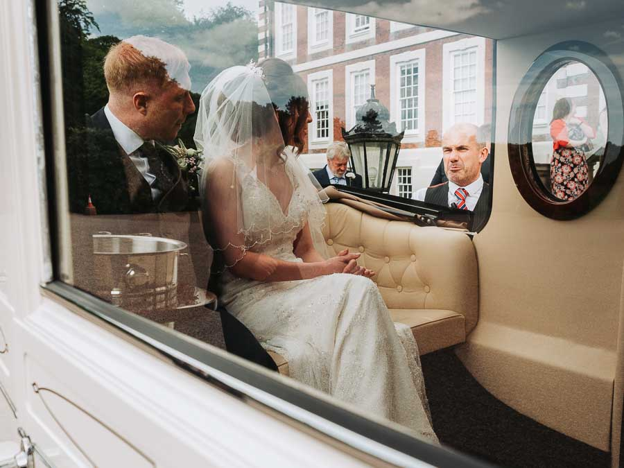 paul-waring-wedding-photography-home-78