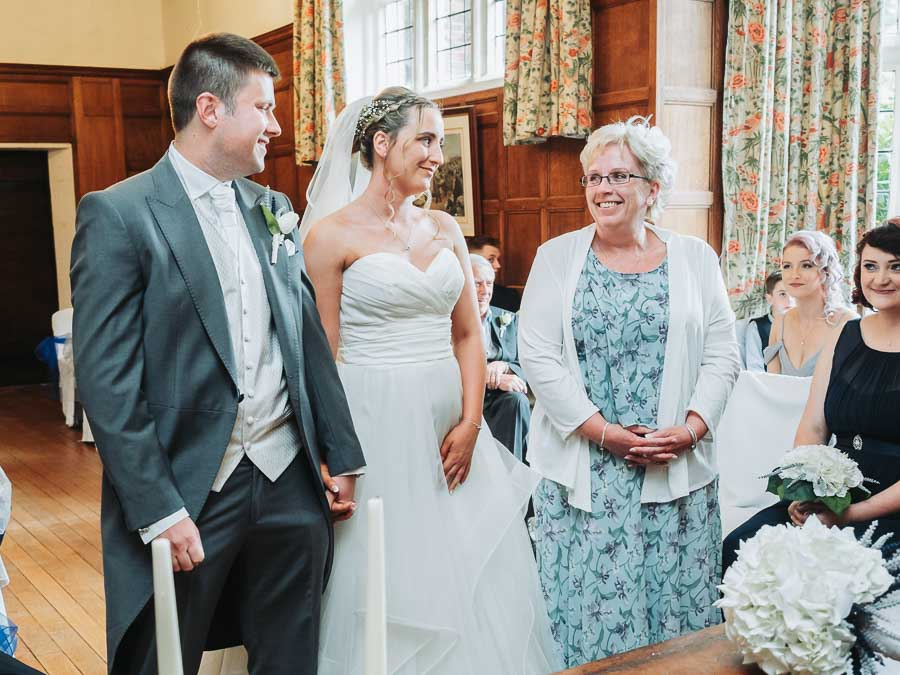 paul-waring-wedding-photography-home-96