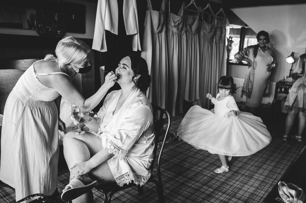 black-white-wedding-photography-1