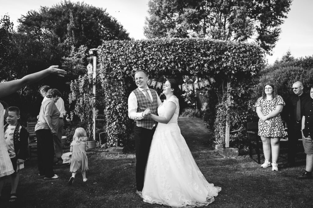 black-white-wedding-photography-2