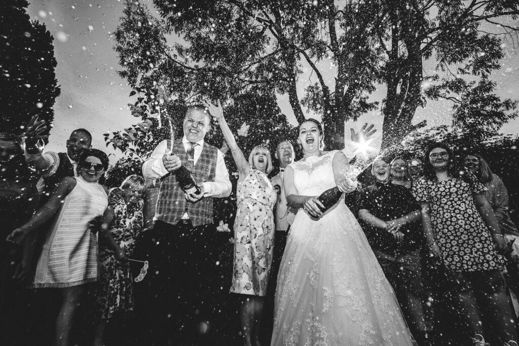 black-white-wedding-photography-3