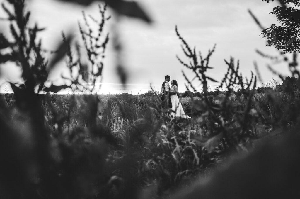 black-white-wedding-photography-4